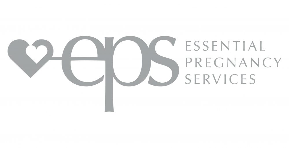 Friends of Essential Pregnancy Services